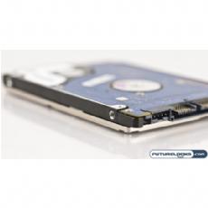 HDD 500 GB. 5400 RPM SATA NOTEBOOK SEAGATE