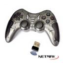 GAMEPAD WIRELESS NETMAK NM-XTREME