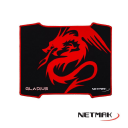 PAD GAMER NETMAK NM-GLADIOUS